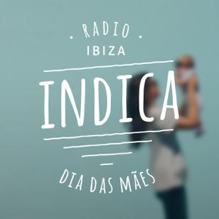 maes-radio_ibiza_indica-destaque