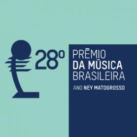 Premio-música-br