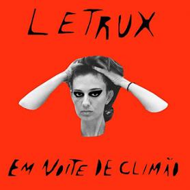 letrux_destaque