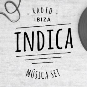 radio_ibiza_indica-musicaset-thumbnail