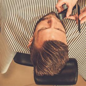 pra-destacar-cabeleireiros-thumbnail