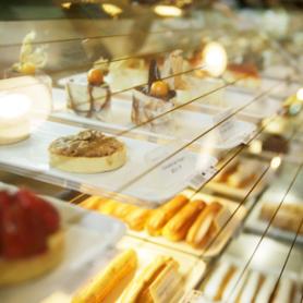 thumbnail_boulangerie