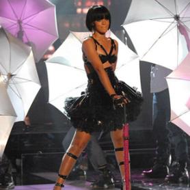 umbrella_rihanna_2007