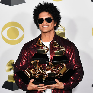 thumb_brunomars
