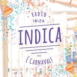 thumb_indica_carnaval