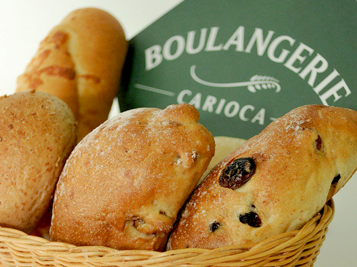 interna_boulangerie
