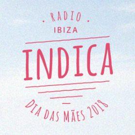radio_ibiza_indica-thumbnail_didasmaes