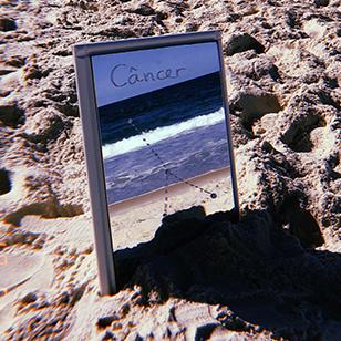 destaque_cancer