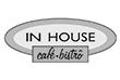 in house bistrô