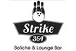 strike 364