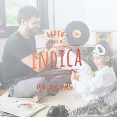 destaque_radio_ibiza_indica-inverno