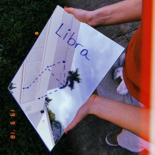 LIBRA02