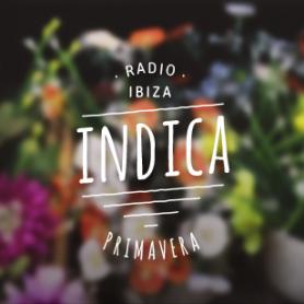 destaque_radioibizaindica