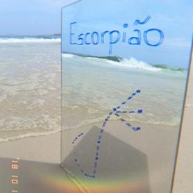 escorpião_destaque
