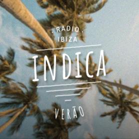 destaque_radioibizaindica_VERÃO