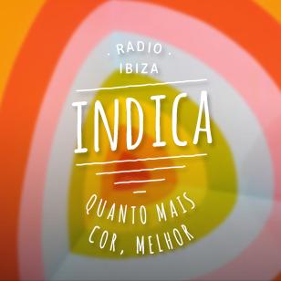 destaque_radioibizaindica_cor