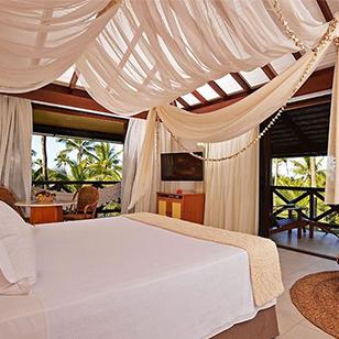hotel_destaque