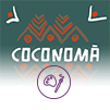 _pracurtir_coconoma