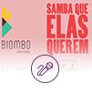 _pracurtir_sambaqueelasquerem