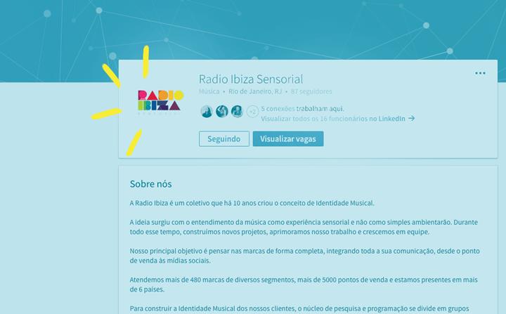 interna_linkedin