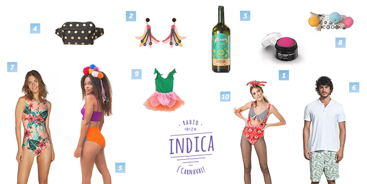 radio_ibiza_indica-carnaval