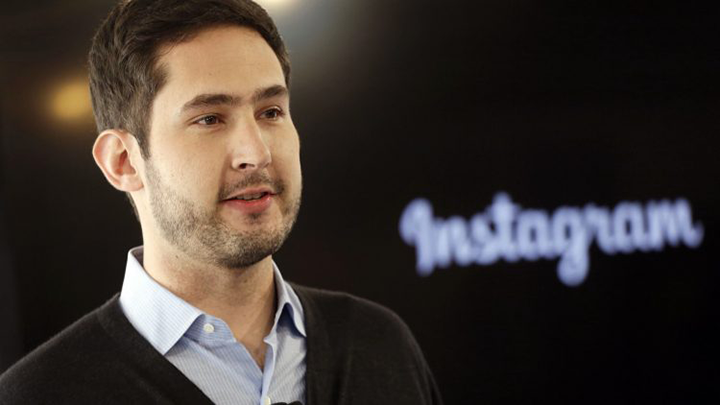 Kevin-Systrom-750x422